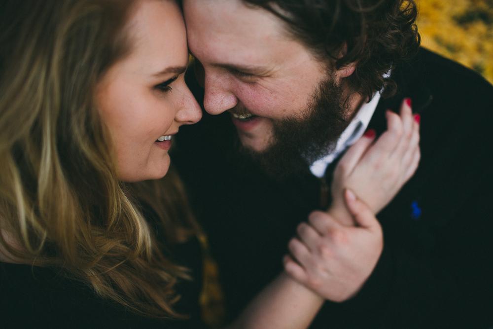 lovestoriesbyhalieandalec-engagements-5.jpg