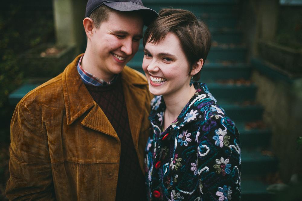 lovestoriesbyhalieandalec-bryan-and-chris-engaged-17.jpg