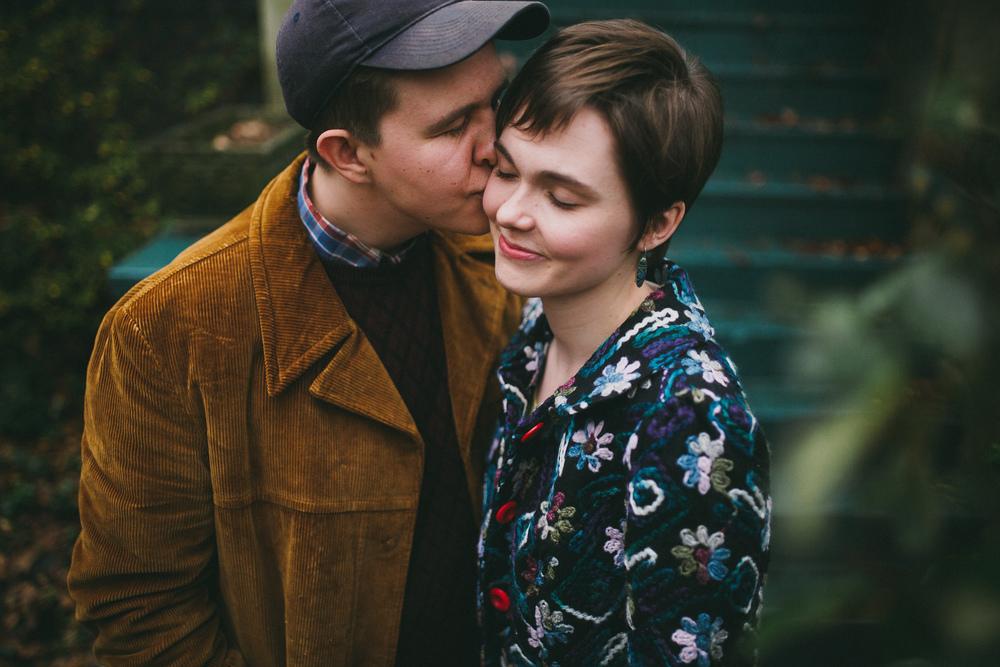 lovestoriesbyhalieandalec-bryan-and-chris-engaged-18.jpg