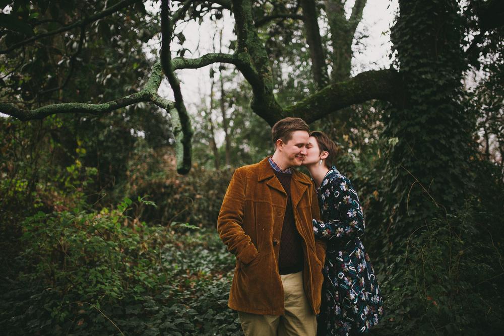 lovestoriesbyhalieandalec-bryan-and-chris-engaged-29.jpg