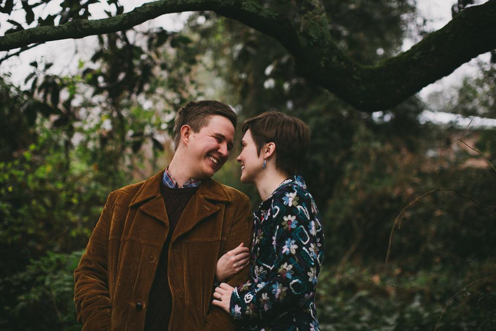 lovestoriesbyhalieandalec-bryan-and-chris-engaged-32.jpg