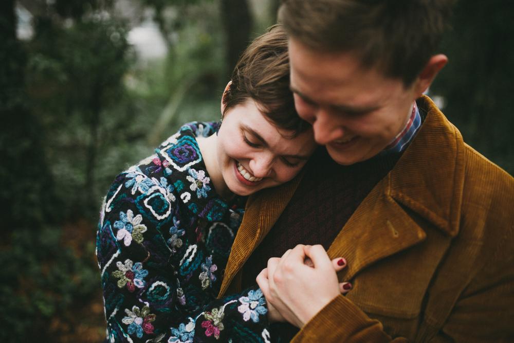 lovestoriesbyhalieandalec-bryan-and-chris-engaged-46.jpg
