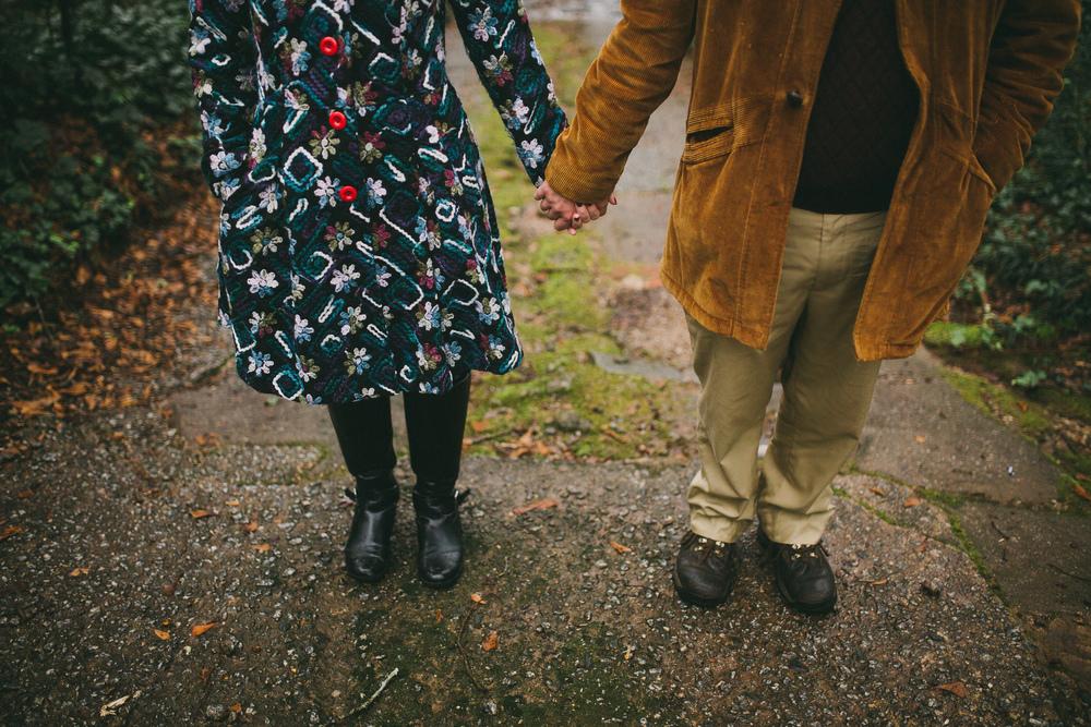 lovestoriesbyhalieandalec-bryan-and-chris-engaged-51.jpg