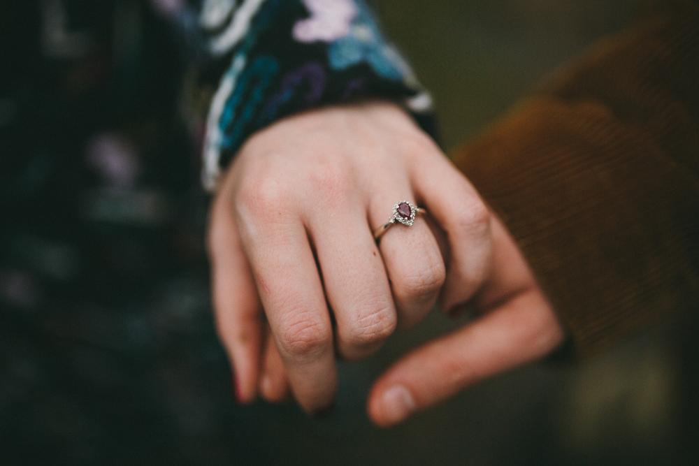 lovestoriesbyhalieandalec-bryan-and-chris-engaged-54.jpg