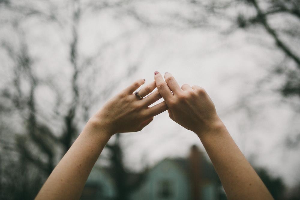 lovestoriesbyhalieandalec-bryan-and-chris-engaged-73.jpg