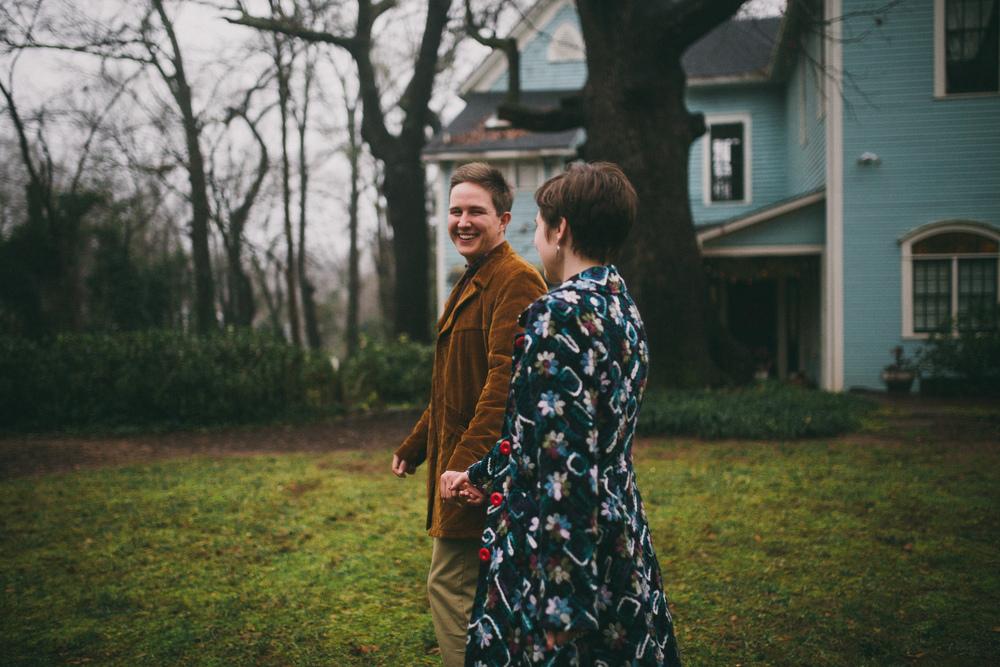 lovestoriesbyhalieandalec-bryan-and-chris-engaged-77.jpg