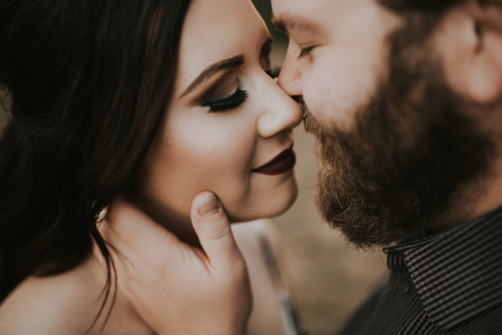georgia-engagement-photographer.jpg