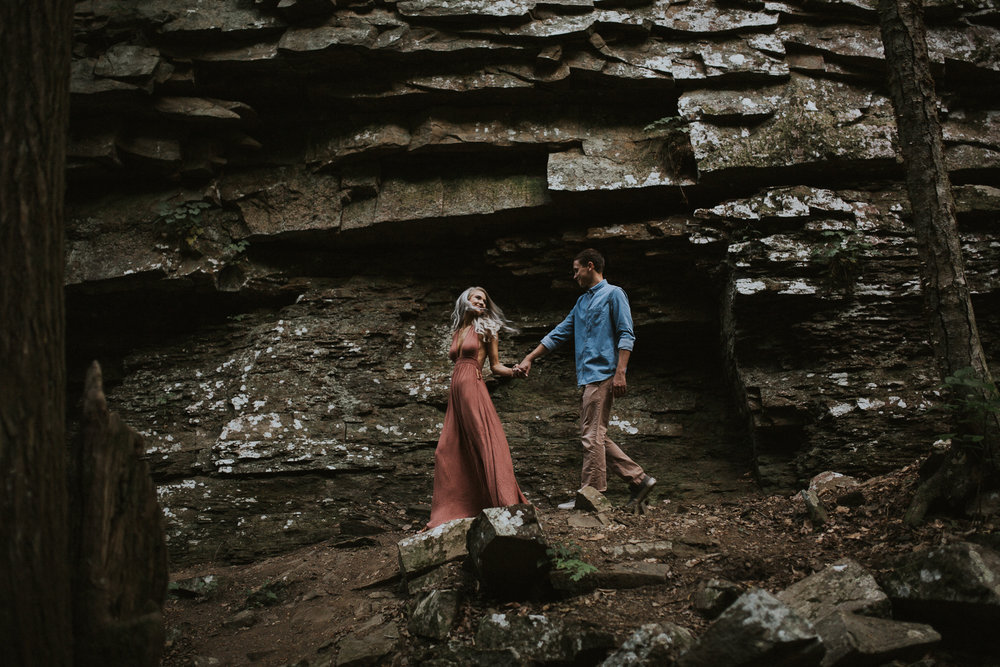 cloudland-canyon-elopement.jpg