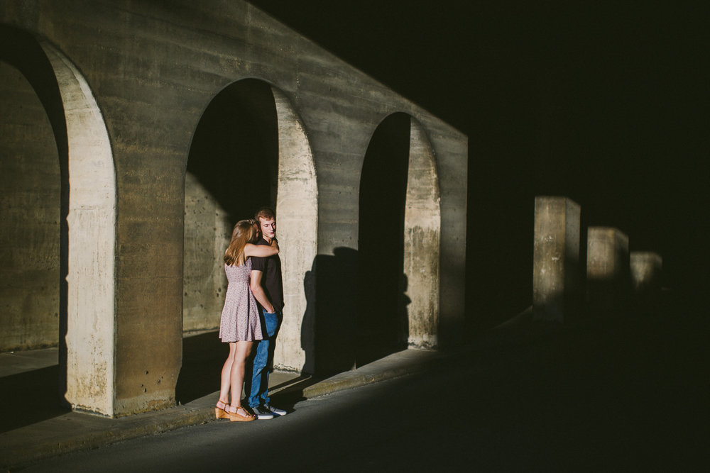 macon-georgia-engagement-session.jpg
