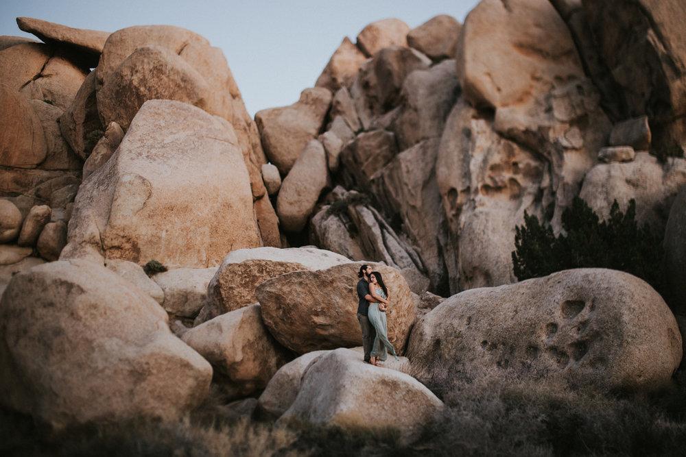 joshua-tree-engagement-photographer.jpg