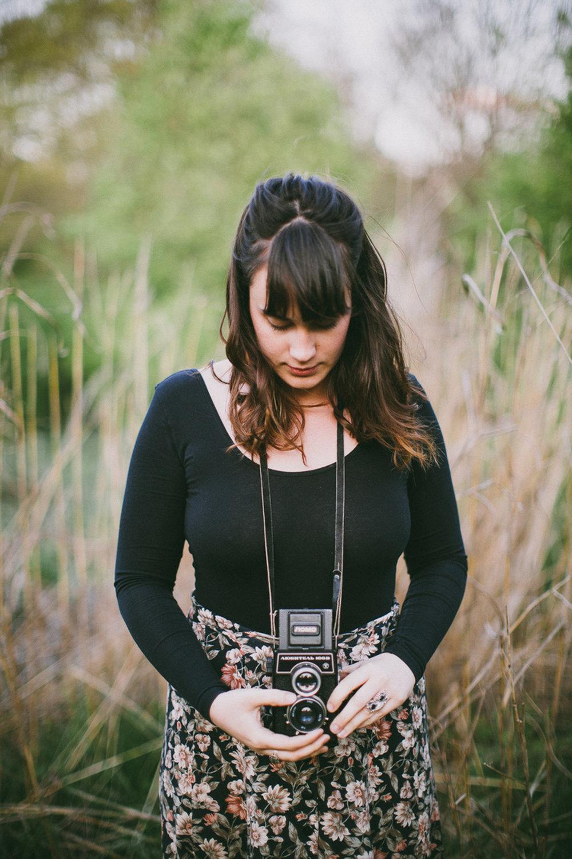portrait-vintage-camera-athens.jpg