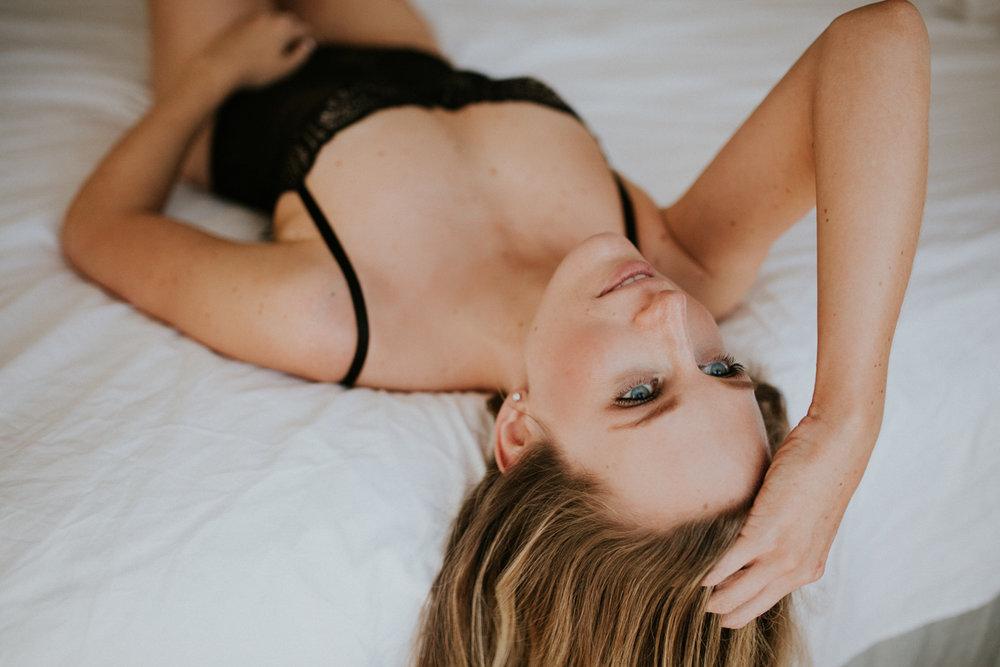 atlanta-boudoir-session.jpg