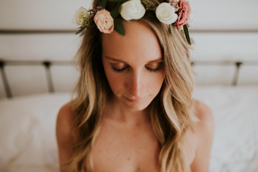 floral-crown-boudoir.jpg