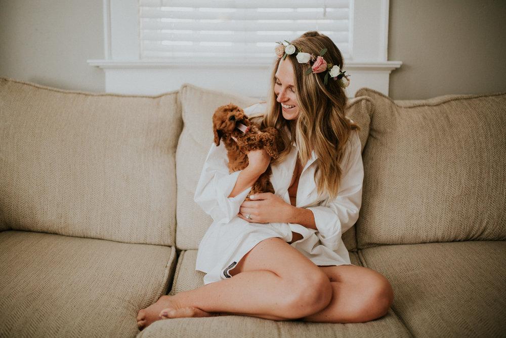 puppy-boudoir-atlanta.jpg