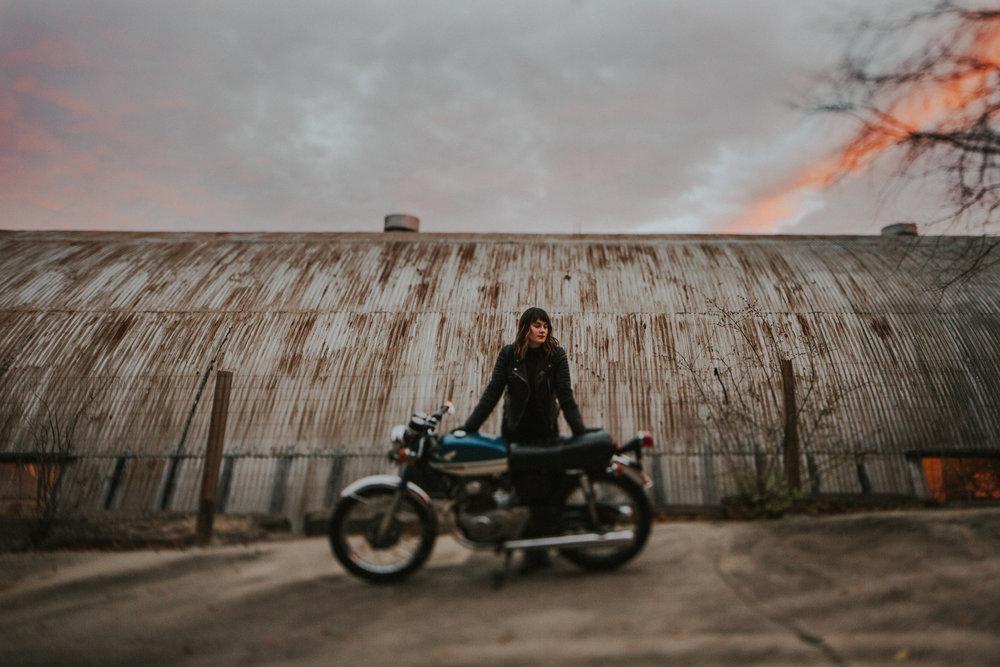honda-cafe-racer-motorcycle-georgia.jpg