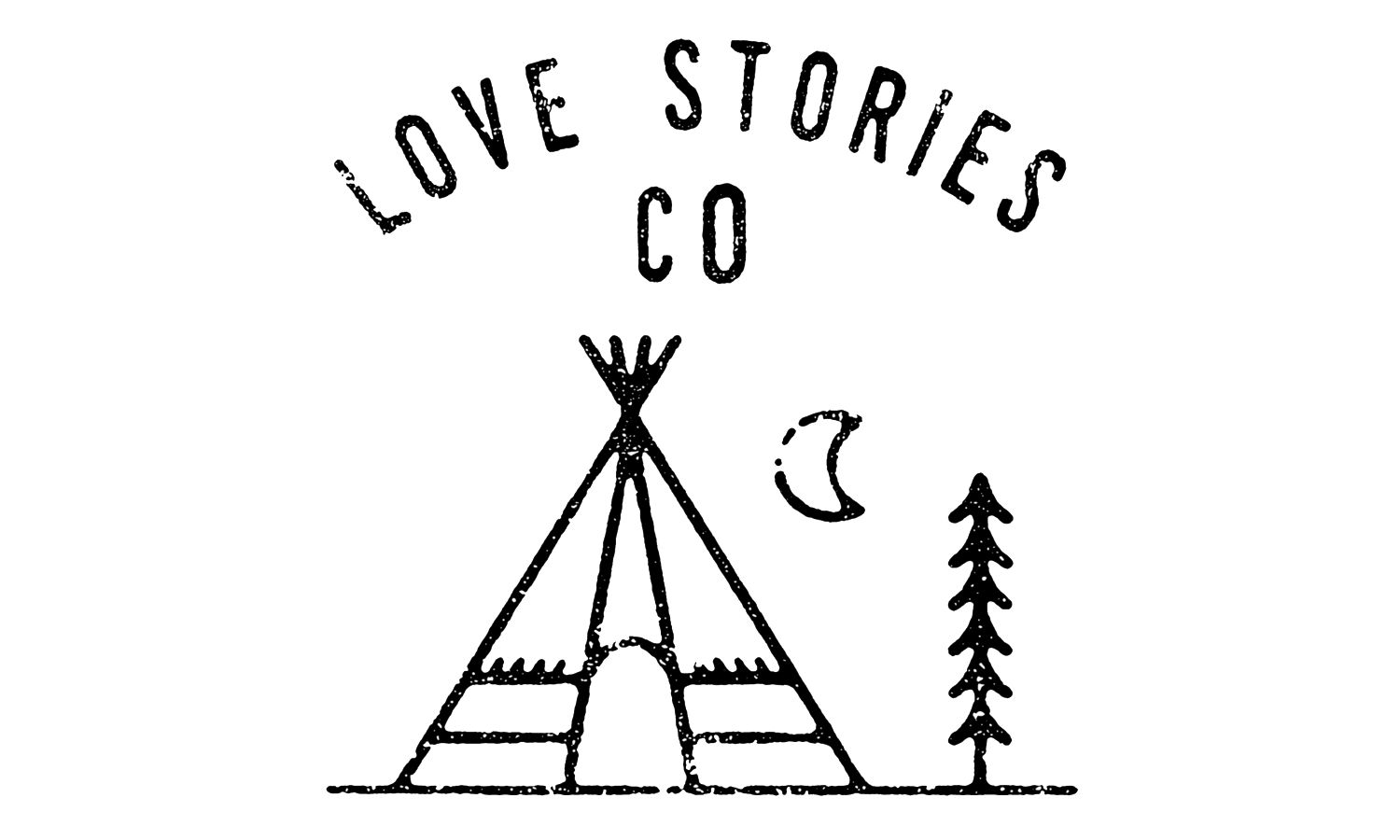 Love Stories Co.