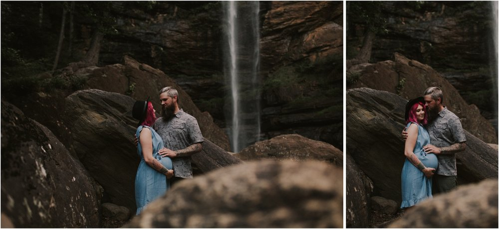 lovestoriesco-jaquie-andy-goncher-toccoa-falls-maternity_0100.jpg