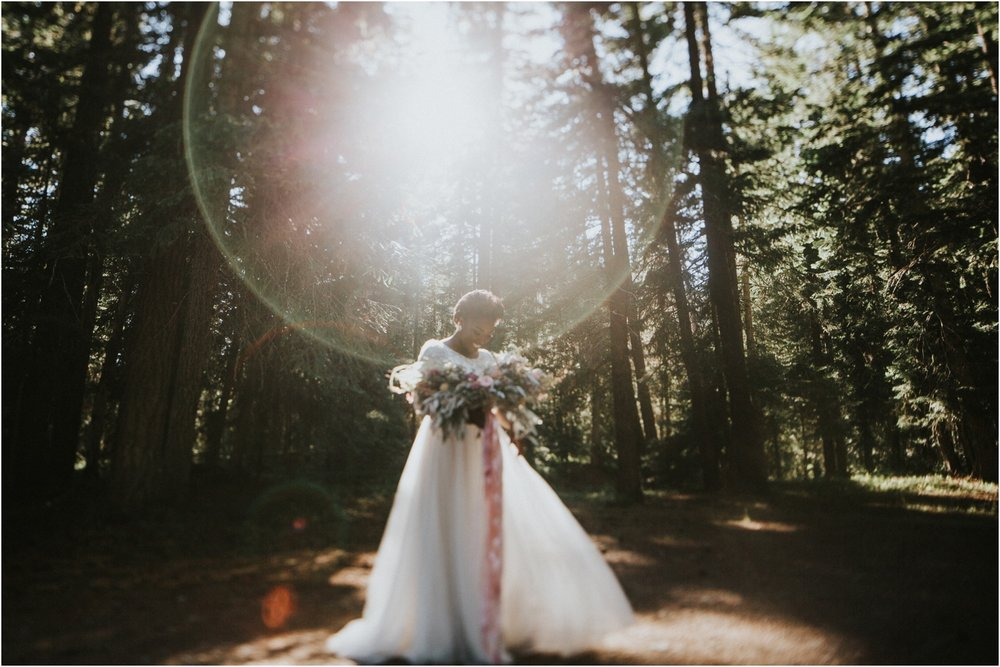 lovestoriesco-amber-phinisee-seattle-mount-rainier-elopement_0028.jpg