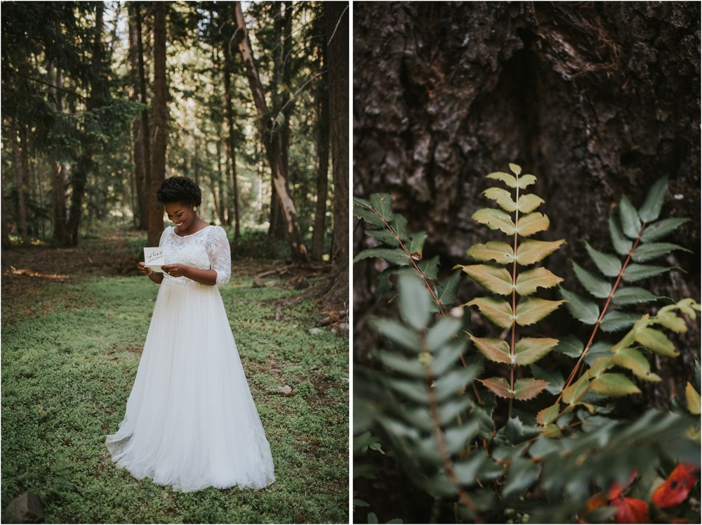 lovestoriesco-amber-phinisee-seattle-mount-rainier-elopement_0034.jpg