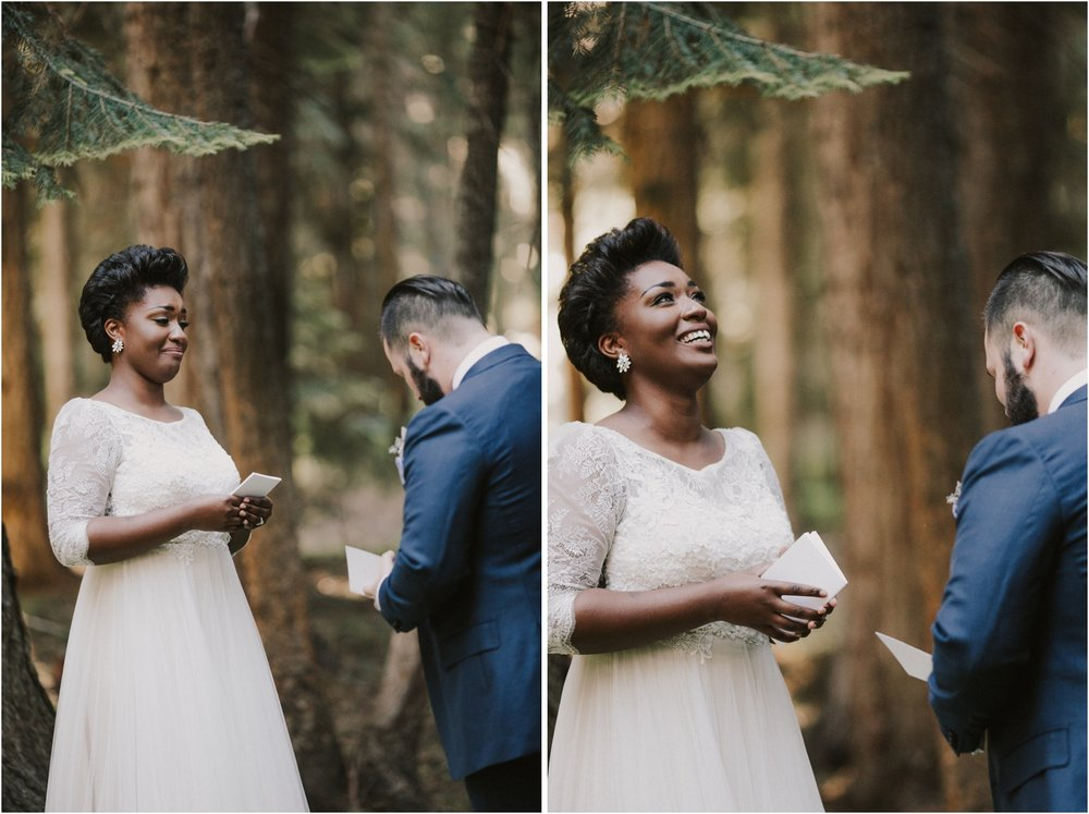 lovestoriesco-amber-phinisee-seattle-mount-rainier-elopement_0042.jpg