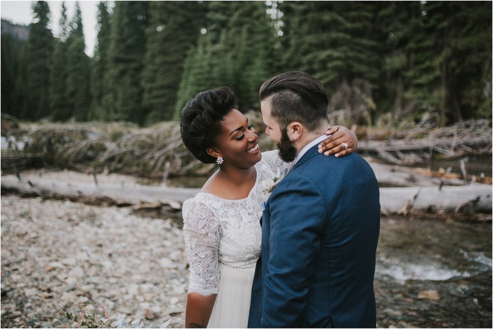 lovestoriesco-amber-phinisee-seattle-mount-rainier-elopement_0073.jpg