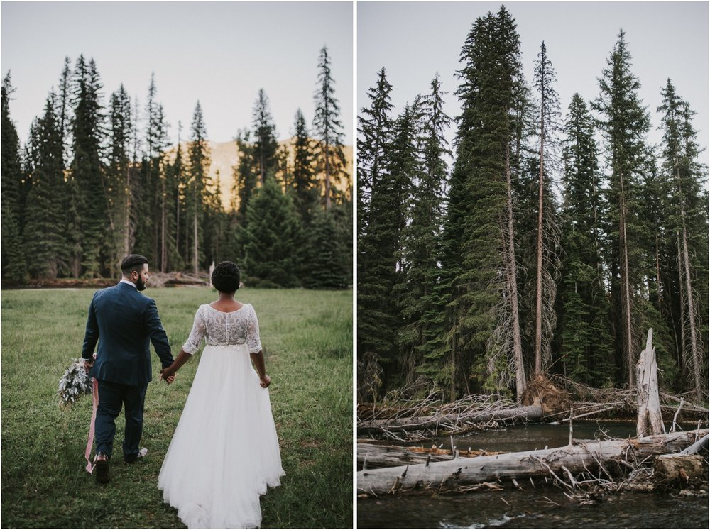 lovestoriesco-amber-phinisee-seattle-mount-rainier-elopement_0074.jpg