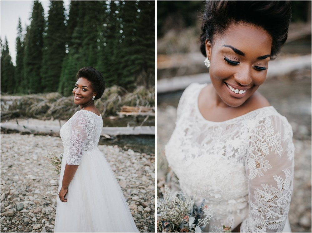 lovestoriesco-amber-phinisee-seattle-mount-rainier-elopement_0076.jpg