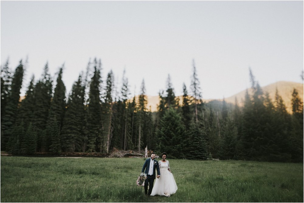 lovestoriesco-amber-phinisee-seattle-mount-rainier-elopement_0081.jpg