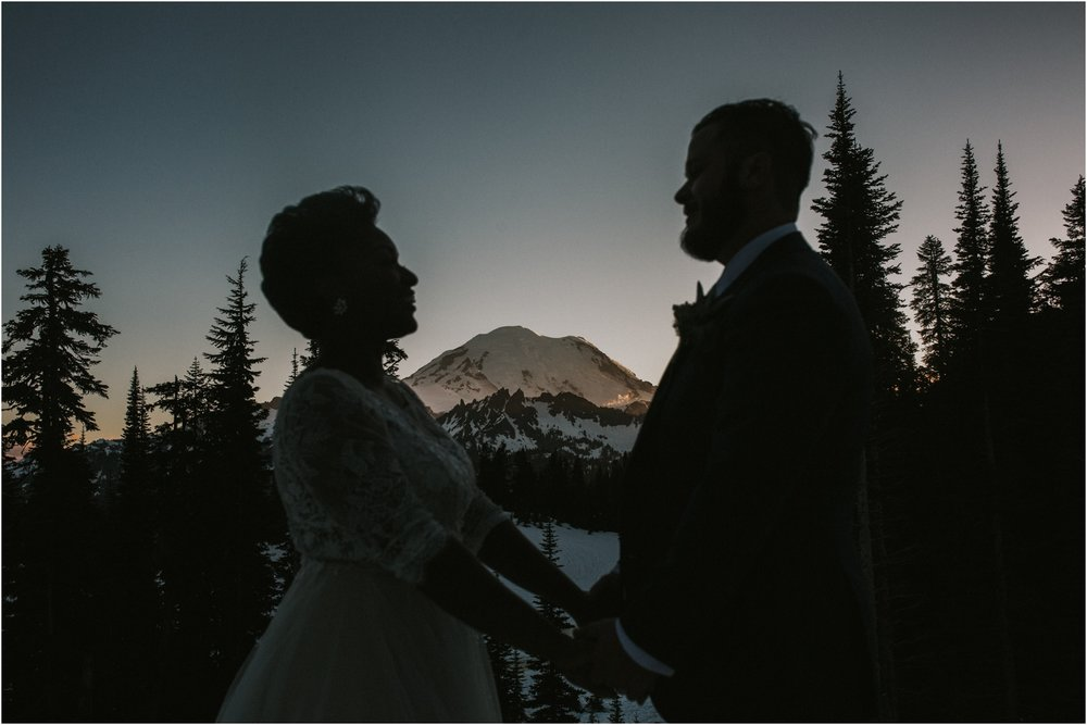 lovestoriesco-amber-phinisee-seattle-mount-rainier-elopement_0085.jpg