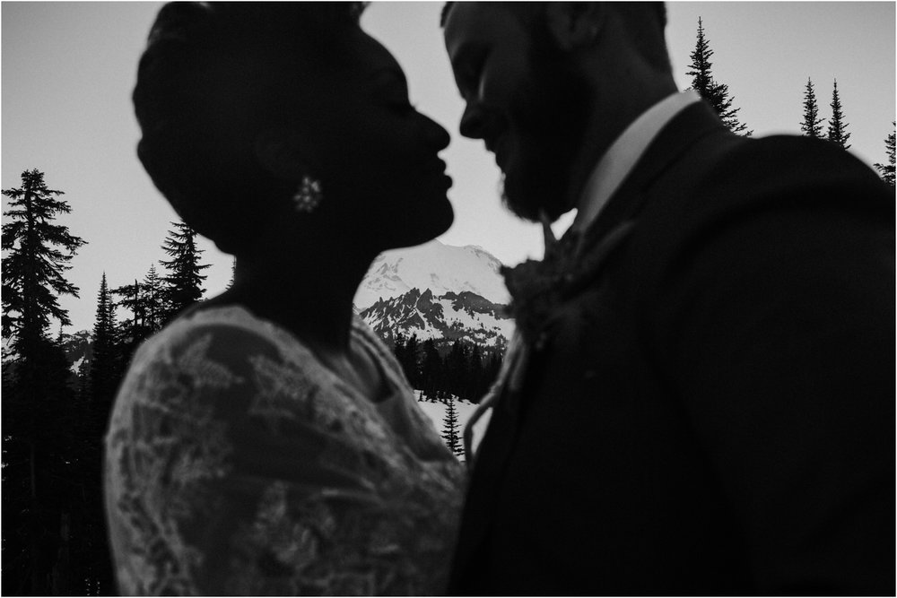 lovestoriesco-amber-phinisee-seattle-mount-rainier-elopement_0086.jpg