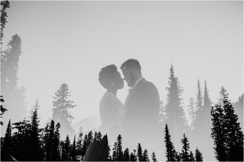 lovestoriesco-amber-phinisee-seattle-mount-rainier-elopement_0087.jpg