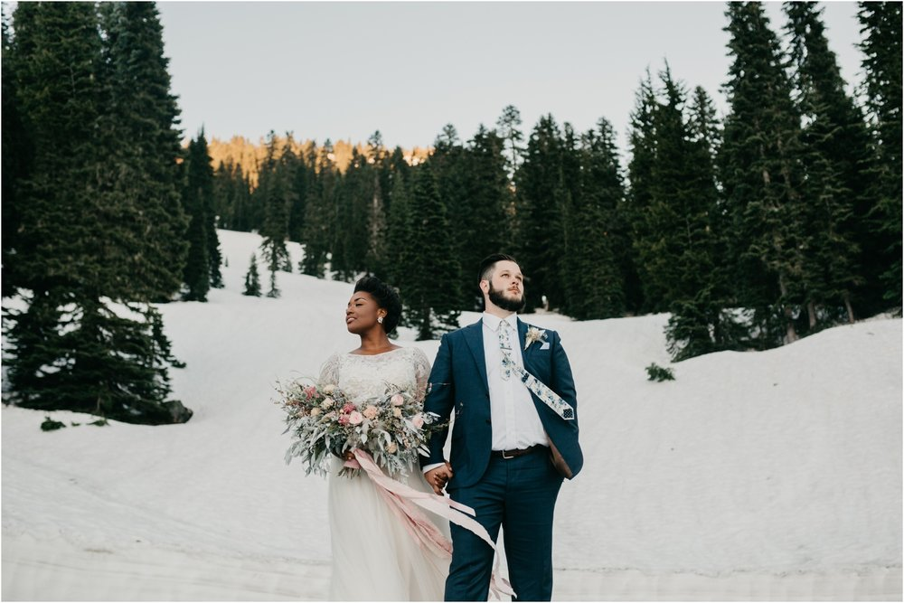 lovestoriesco-amber-phinisee-seattle-mount-rainier-elopement_0088.jpg