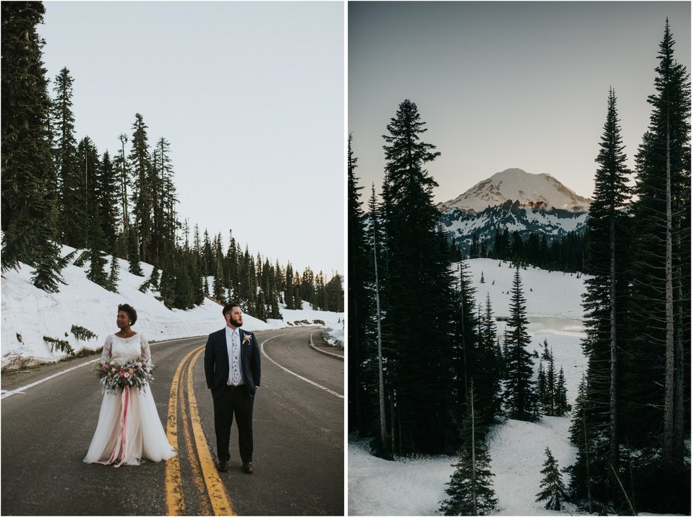 lovestoriesco-amber-phinisee-seattle-mount-rainier-elopement_0090.jpg