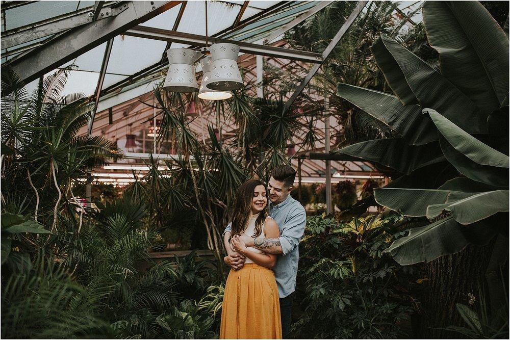lovestoriesco-otts-exotic-plants-pennsylvania-engagement-wedding_0002.jpg