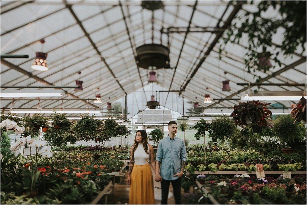 lovestoriesco-otts-exotic-plants-pennsylvania-engagement-wedding_0004.jpg