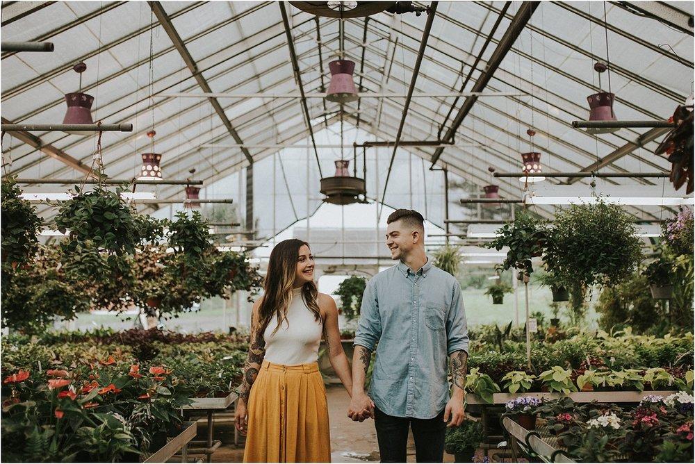 lovestoriesco-otts-exotic-plants-pennsylvania-engagement-wedding_0005.jpg