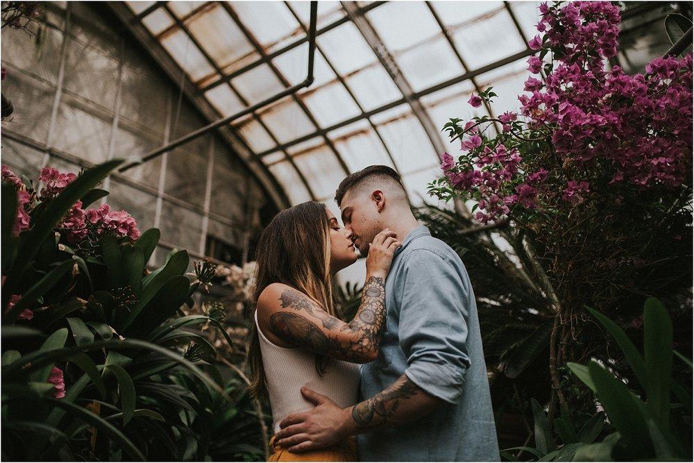 lovestoriesco-otts-exotic-plants-pennsylvania-engagement-wedding_0021.jpg
