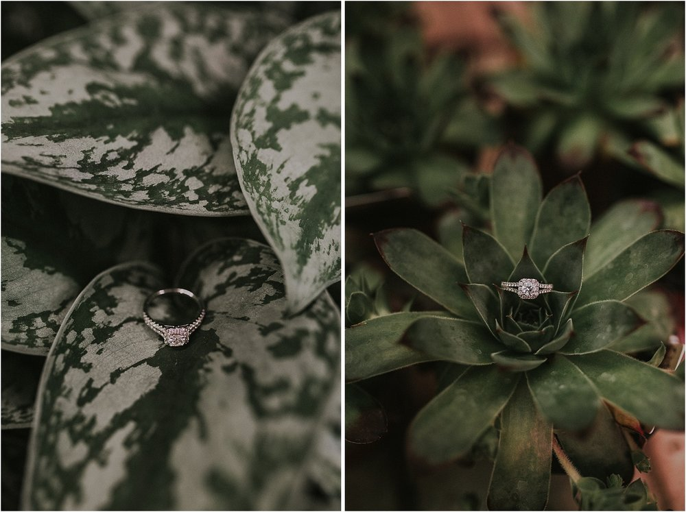 lovestoriesco-otts-exotic-plants-pennsylvania-engagement-wedding_0028.jpg