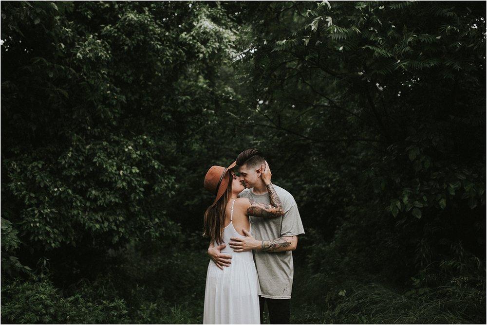 lovestoriesco-otts-exotic-plants-pennsylvania-engagement-wedding_0035.jpg
