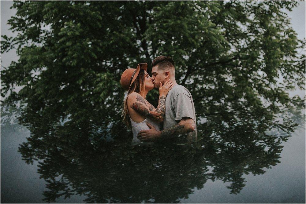 lovestoriesco-otts-exotic-plants-pennsylvania-engagement-wedding_0037.jpg