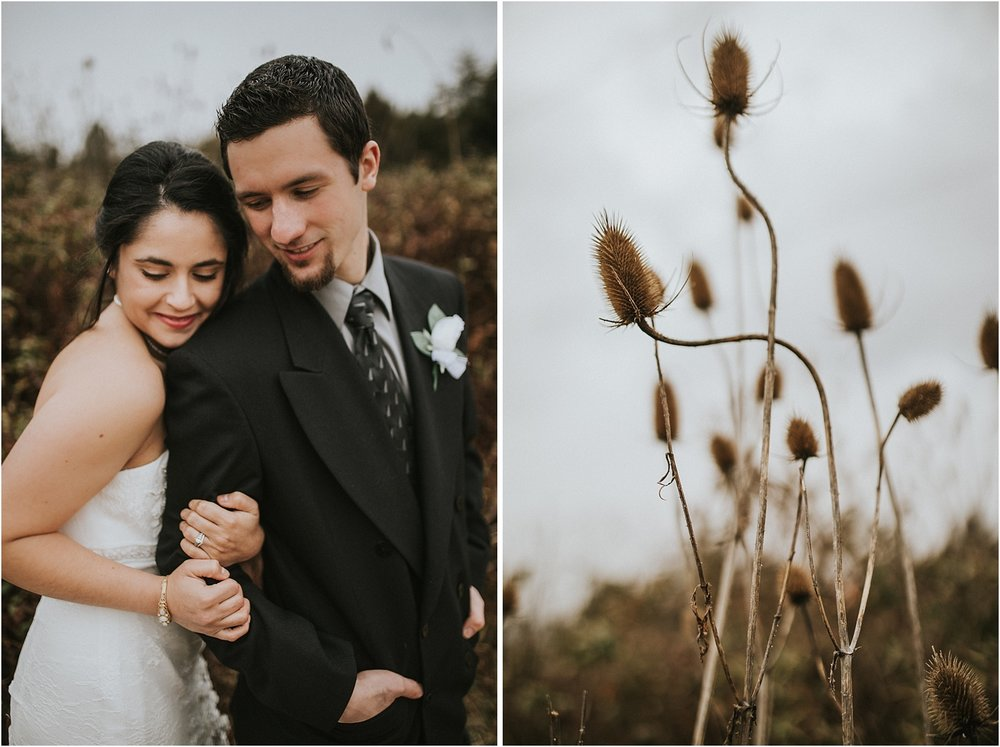 lovestoriesco-asheville-elopement-photographers_0022.jpg