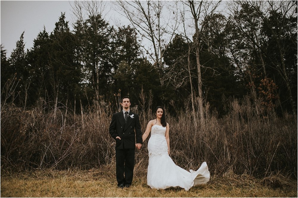 lovestoriesco-asheville-elopement-photographers_0024.jpg