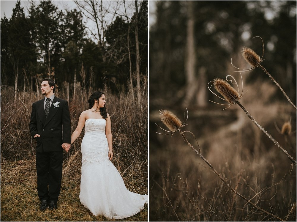 lovestoriesco-asheville-elopement-photographers_0026.jpg