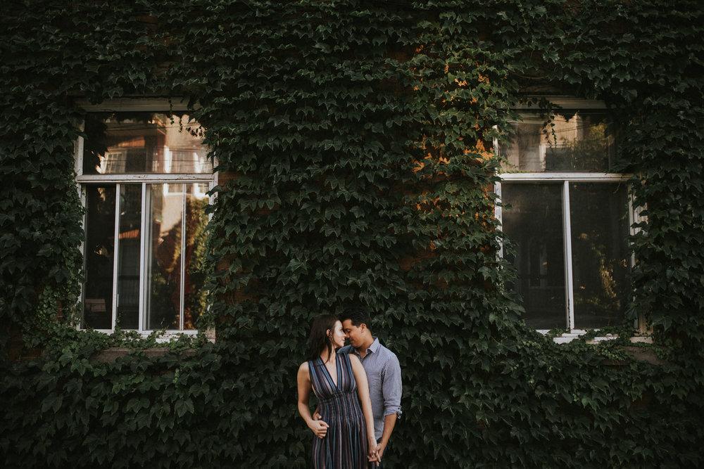 lovestoriesco-steph-and-rich-engaged-38.jpg