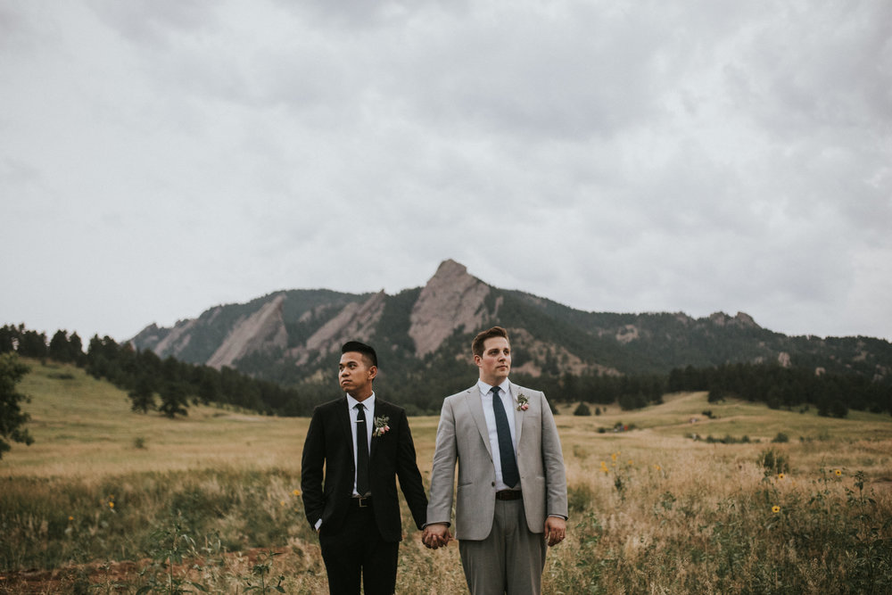 lovestoriesco-aaron-and-anthony-married-257.jpg