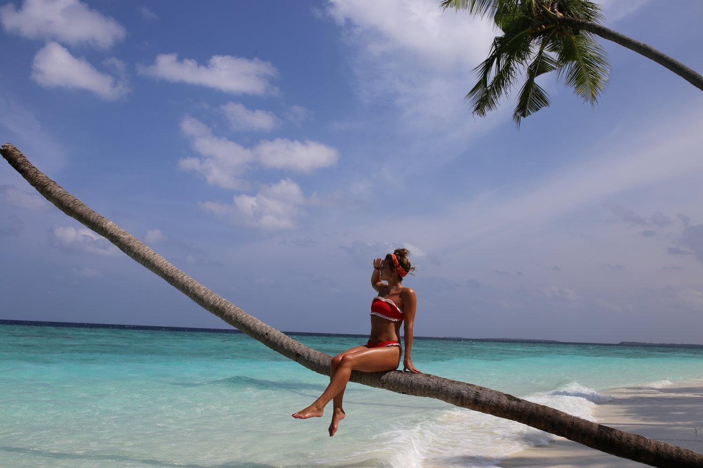 7332247e Maldives - Coco Palm — The Collyer Twins
