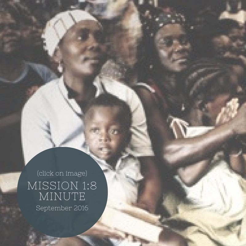 Missions1_8-2.jpg