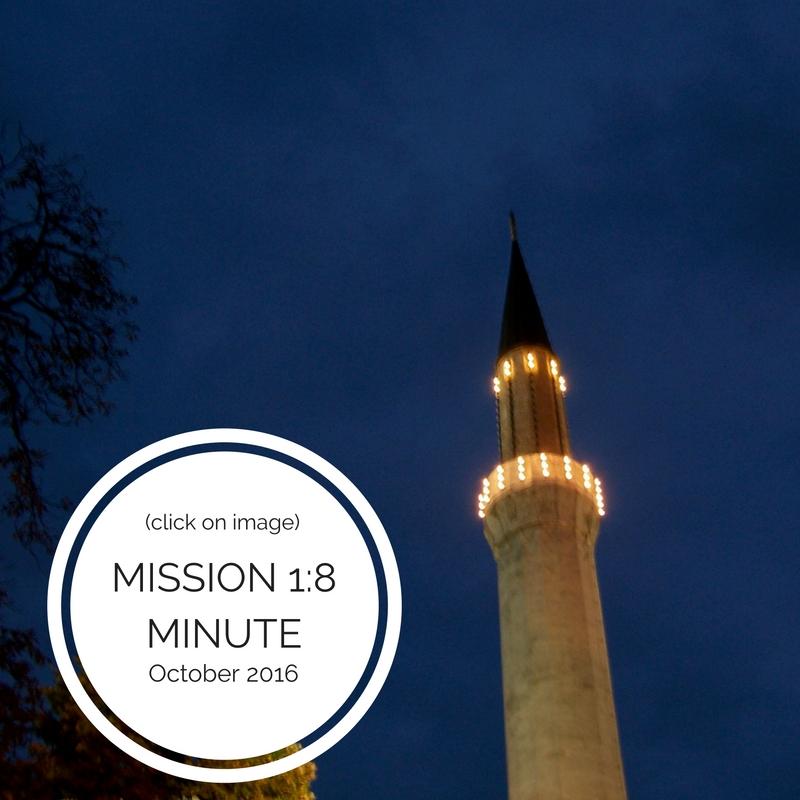 MISSION 1-8 MINUTE.jpg