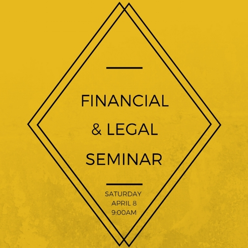 Financial & Legal Seminar_040817_.jpg