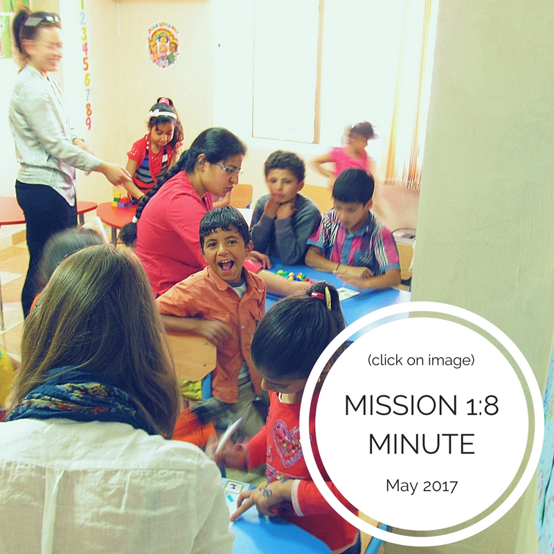 MISSION 1-8 MINUTE_May_2017.jpg